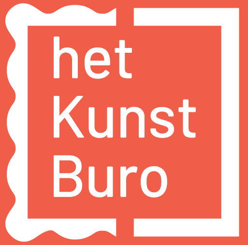 Het Kunstburo