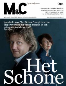 Cover_M&C_Het Schone